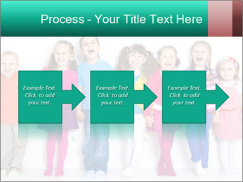 0000074780 PowerPoint Template - Slide 88