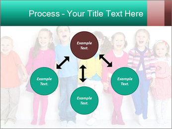 0000074780 PowerPoint Template - Slide 91