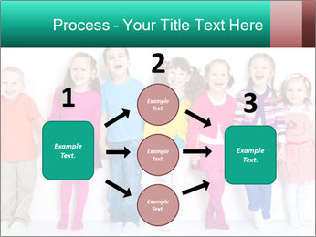 0000074780 PowerPoint Templates - Slide 92
