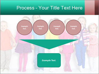 0000074780 PowerPoint Template - Slide 93
