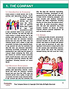 0000074780 Word Template - Page 3