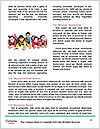 0000074780 Word Template - Page 4