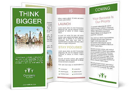 0000074781 Brochure Template