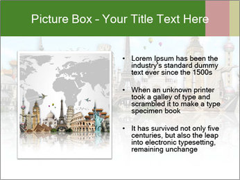 0000074781 PowerPoint Template - Slide 13
