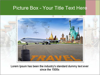 0000074781 PowerPoint Template - Slide 15