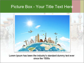 0000074781 PowerPoint Template - Slide 16