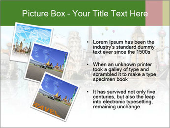 0000074781 PowerPoint Template - Slide 17