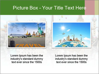 0000074781 PowerPoint Template - Slide 18