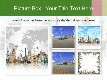 0000074781 PowerPoint Template - Slide 19