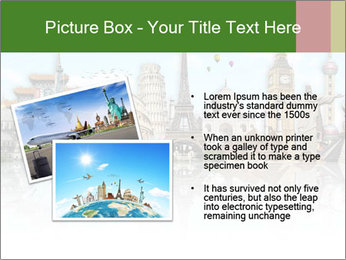 0000074781 PowerPoint Template - Slide 20