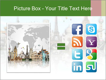 0000074781 PowerPoint Template - Slide 21