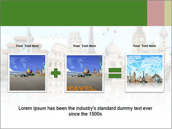0000074781 PowerPoint Template - Slide 22