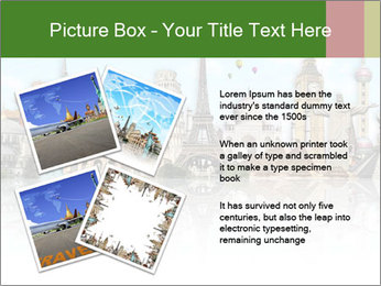0000074781 PowerPoint Template - Slide 23