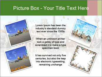 0000074781 PowerPoint Template - Slide 24