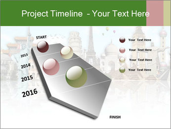 0000074781 PowerPoint Template - Slide 26