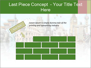0000074781 PowerPoint Template - Slide 46