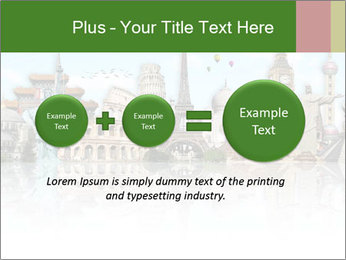 0000074781 PowerPoint Template - Slide 75