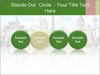 0000074781 PowerPoint Template - Slide 76
