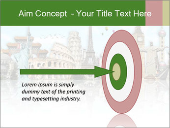 0000074781 PowerPoint Template - Slide 83