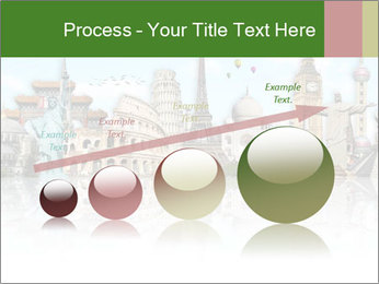 0000074781 PowerPoint Template - Slide 87