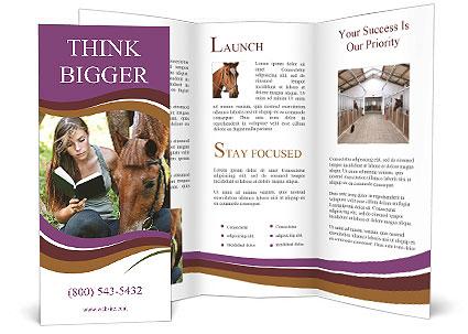 0000074782 Brochure Template