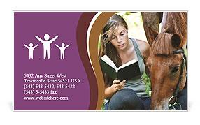0000074782 Business Card Templates