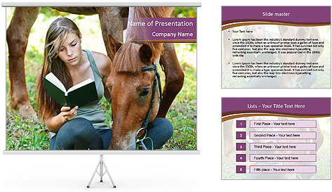 0000074782 PowerPoint Template