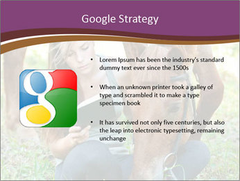 0000074782 PowerPoint Templates - Slide 10