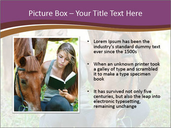 0000074782 PowerPoint Templates - Slide 13