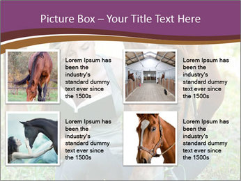 0000074782 PowerPoint Templates - Slide 14