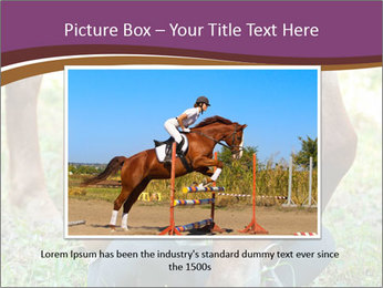 0000074782 PowerPoint Templates - Slide 15