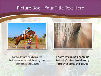 0000074782 PowerPoint Templates - Slide 18