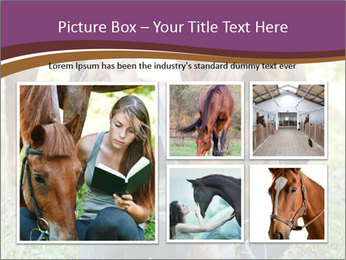 0000074782 PowerPoint Templates - Slide 19