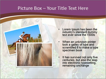 0000074782 PowerPoint Templates - Slide 20