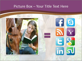 0000074782 PowerPoint Templates - Slide 21