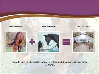 0000074782 PowerPoint Templates - Slide 22