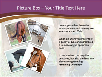 0000074782 PowerPoint Templates - Slide 23