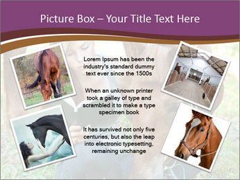 0000074782 PowerPoint Templates - Slide 24