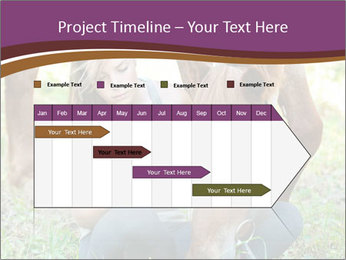 0000074782 PowerPoint Templates - Slide 25