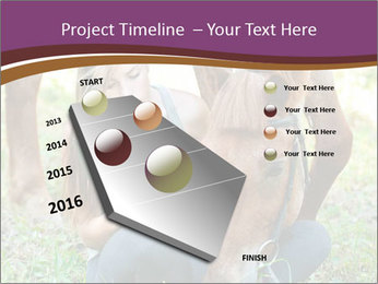 0000074782 PowerPoint Templates - Slide 26