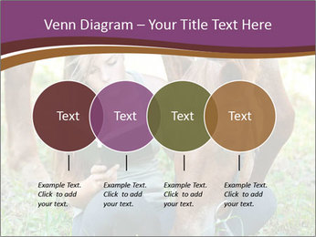 0000074782 PowerPoint Templates - Slide 32