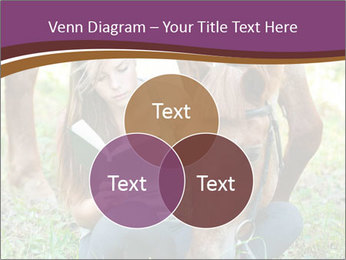0000074782 PowerPoint Templates - Slide 33