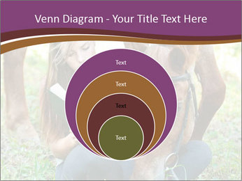 0000074782 PowerPoint Templates - Slide 34