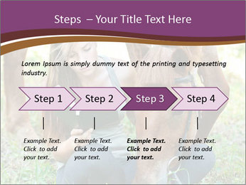 0000074782 PowerPoint Templates - Slide 4