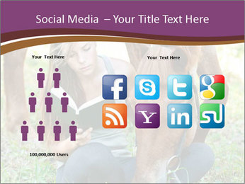 0000074782 PowerPoint Templates - Slide 5