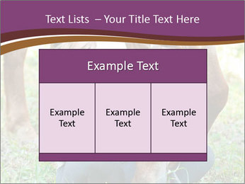 0000074782 PowerPoint Templates - Slide 59