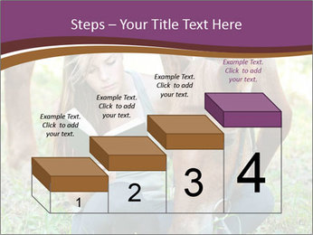 0000074782 PowerPoint Templates - Slide 64