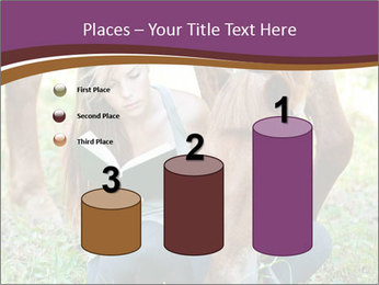 0000074782 PowerPoint Templates - Slide 65