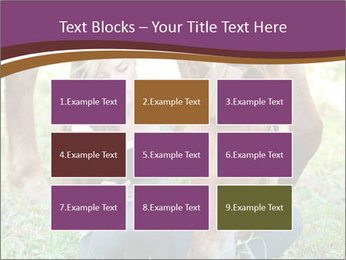 0000074782 PowerPoint Templates - Slide 68