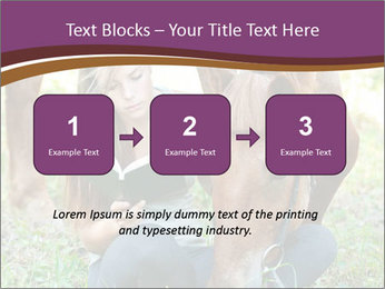 0000074782 PowerPoint Templates - Slide 71